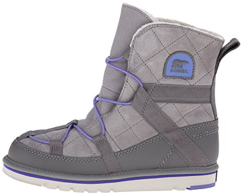 Sorel - Bottes / Bottines - bottes newbie shortie