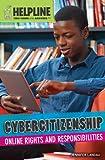 Cybercitizenship, Jennifer Landau, 1448894522