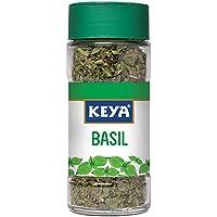 Keya Basil, 12g