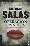 img - for Operaci n Princesa book / textbook / text book