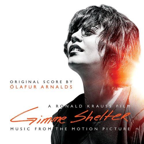 Gimme Shelter (2013) Movie Soundtrack