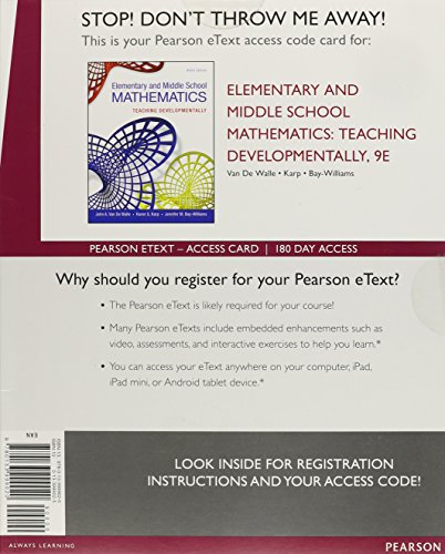 elementary-and-middle-school-mathematics-teaching-developmentally-enhanced-pearson-etext-access-card