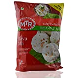 MTR Rava Idli Break Fast Mix, 1kg