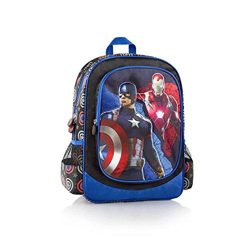 heys-civil-war-captain-america-iron-man-15-school-backpack-boy