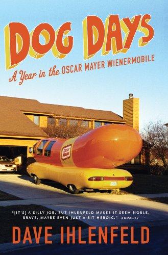 dog-days-a-year-in-the-oscar-mayer-wienermobile