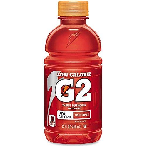 Gatorade G2 (Product)
