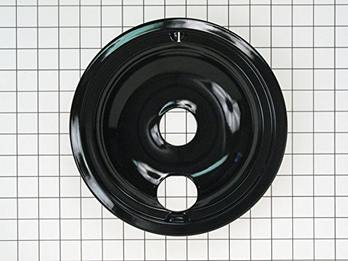 WB31M19 - Kenmore Aftermarket Replacement Stove Range Oven D
