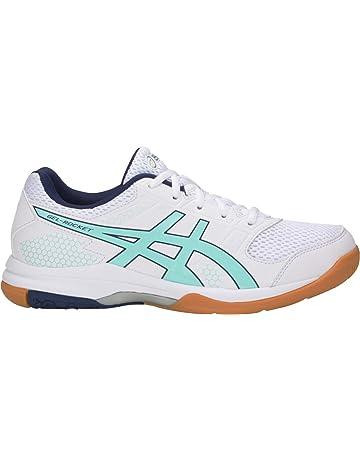 3f389078752b7 Amazon.com: Footwear - Volleyball: Sports & Outdoors