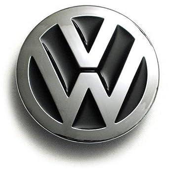 volkswagen logo belt buckle vw jetta beetle gti brand new clothing. Black Bedroom Furniture Sets. Home Design Ideas