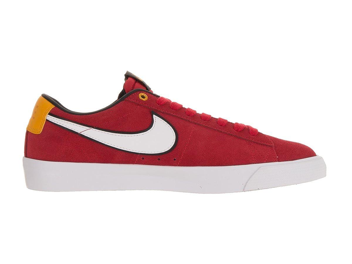 Nike Herren Blazer Low Low Blazer Gt Turnschuhe 1c6608
