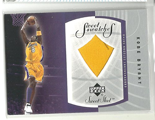 2002-03-sweet-shot-basketball-kobe-bryant-sweet-swatches-jersey-card-kb-s-csc