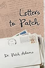 Letters to Patch
