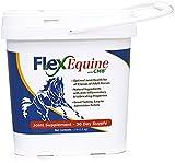 Flexequine with CM8 1 Bucket