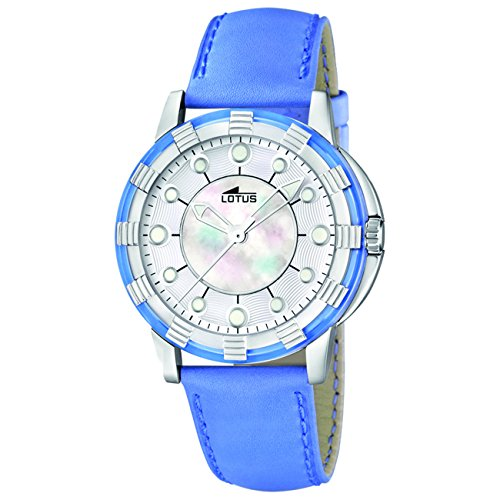 Womans watch Lotus Glee L15747/3