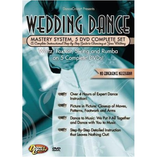 wedding-dance-mastery-system-5-dvd-set-a-complete-instructional-step-by-step-guide-to-dancing-at-you