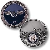 Aviation Boatswain
