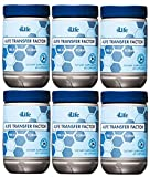 Cheap 4Life Transfer Factor Tri-factor Formula (Pack of 6)