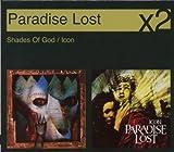 Shades of God / Icon