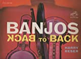 Banjos Back to Back