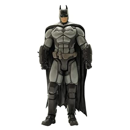 Batman Toy Model - Manga League Justice Batman Figura de ...