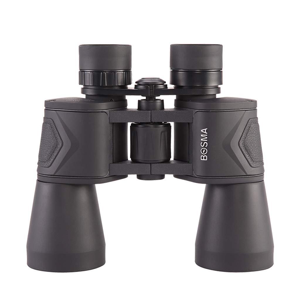 最新のデザイン HBZY ハイパワー防水双眼鏡10x50大人のハイキングスポーツや屋外活動のミラー HBZY 双眼鏡 B07MFHXS9P 双眼鏡 B07MFHXS9P, SEMI-STYLE:b9c20d67 --- a0267596.xsph.ru