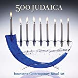 500 Judaica, Ray Hemachandra and Daniel Belasco, 160059462X