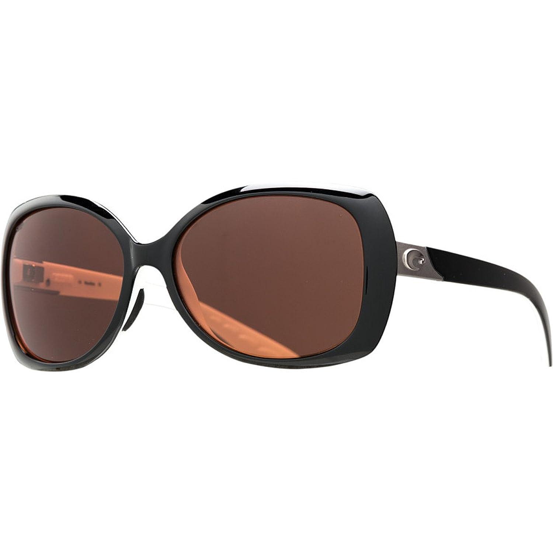costa del mar sea fan sunglasses amazon    costa del mar sunglasses   hammock  plastic   frame      rh   amazon