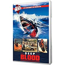 Joe D'Amato Deep Blood