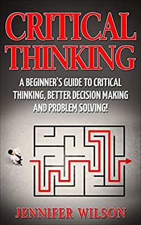 a beginners guide to scientific reasoning