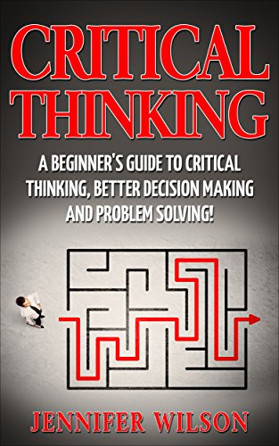 100 Best Problem Solving Books of All Time - BookAuthority