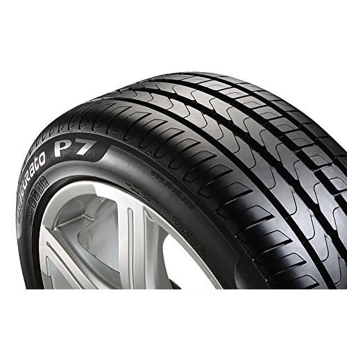 Cb70 Pirelli Pneu Cinturato Été P7 20555r16 91v Durable vnN0wm8O