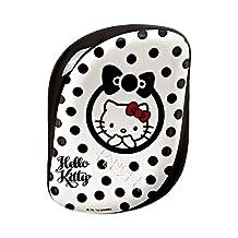 Tangle Teezer Compact Styler - Hello Kitty Black