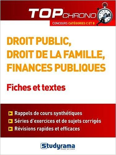 Concours catégories C et B Top Chrono: Amazon.es: Jean-Christophe Saladin: Libros en idiomas extranjeros