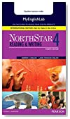 NorthStar Reading and Writing 4 MyEnglishLab, International Edition (4th Edition)