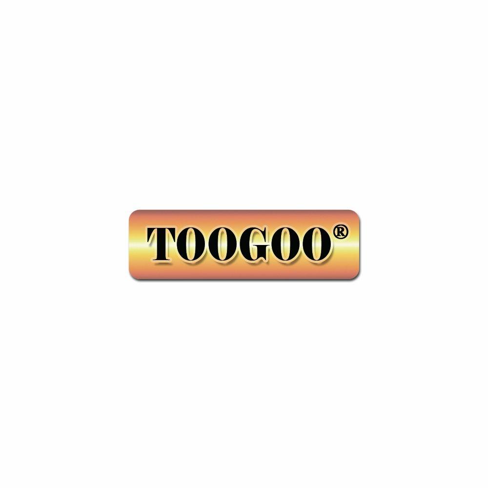 TOOGOO(R) Power Grip muneca de la mano dedo Muscle Exerciser entrenador fisico Aid