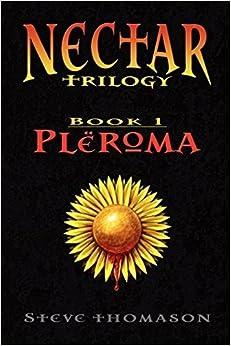 Pleroma by Steve Thomason (2010-02-17)