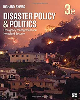 Amazon com: Introduction to International Disaster