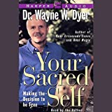 Bargain Audio Book - Your Sacred Self
