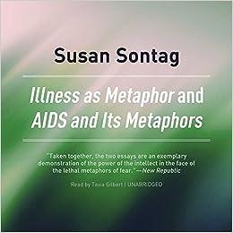 Utorrent En Español Descargar Illness As Metaphor And Aids And Its Metaphors Leer PDF