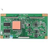 T-Con Board V400H1-C03 M$35-D026047 LCD Controller For Samsung 40 TV LN40A550P3F LA40A550P1R LN40A500T1FXZA LN40B530P7NXZA LN40A530P1F LN40A530P1FXZA