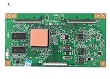 """T-Con Board V400H1-C03 M$35-D026047 LCD Controller For Samsung 40"""" TV LN40A550P3F LA40A550P1R LN40A500T1FXZA LN40B530P7NXZA LN40A530P1F LN40A530P1FXZA"""