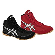 MATFLEX ASICS BOXING SHOES