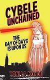 Cybele Unchained, Toni La Monde, 1481275569