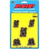 #4: ARP 254-1803 Oil Pan Bolt Kit