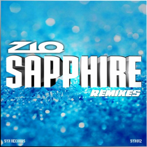 Sapphire (Yousifino & Enrosso Remix)