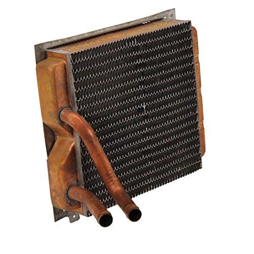 - Heater Core for 1966-71 Dodge Charger and Coronet