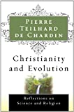 Christianity and Evolution