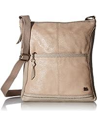 Iris Cross Body Bag