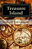 img - for Treasure Island: (SnowBall Classics) book / textbook / text book