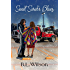 Sweet Sarah's Bluez (Forever Woman Book 2)